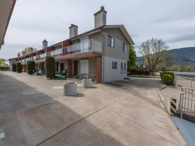 20-7308 Main Street - osoyoos_bc TWNHS for sale, 2 Bedrooms (166217)