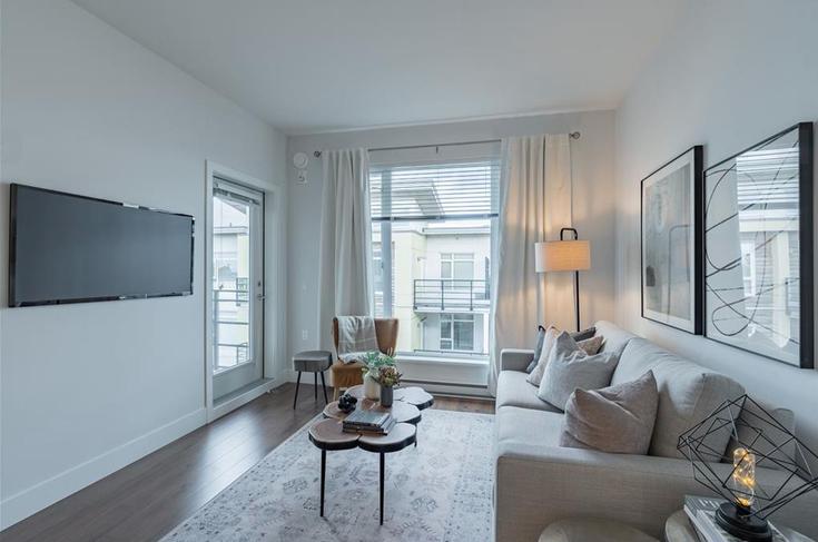 5355 Lane Street - Metrotown Apartment/Condo for sale(R2531429)