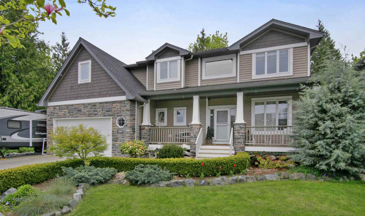 36152 Auguston Parkway South - Abbotsford East House/Single Family for sale(R2439914)