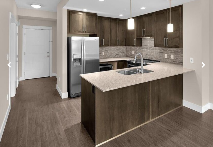2465 Wilson Avenue - Central Pt Coquitlam Apartment/Condo for sale