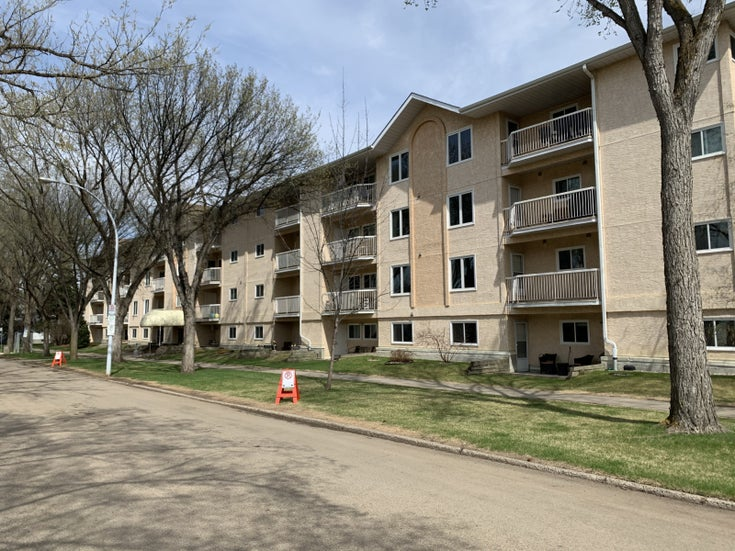 312, 11511 130 St - Inglewood_EDMO Lowrise Apartment for sale, 2 Bedrooms (E4208812)