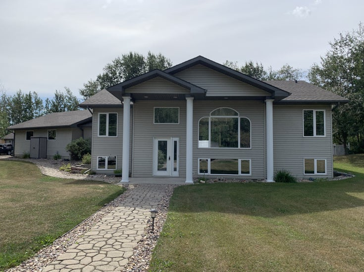 53020 RR 213, Ardrossan, T8G 2C4 - Antler Lake Detached Single Family for sale, 3 Bedrooms (E4258296)