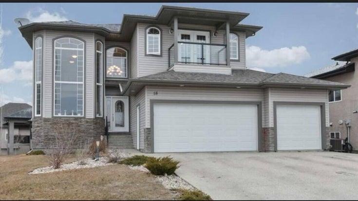 18 Shores Dr, Leduc, AB, T9E8N8 - Bridgeport Detached Single Family for sale, 5 Bedrooms (E4218535)
