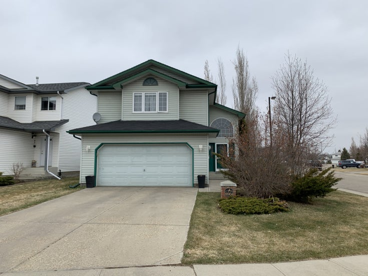 18904 46 Ave NW - Jamieson Place Detached Single Family for sale, 5 Bedrooms (E4241006)