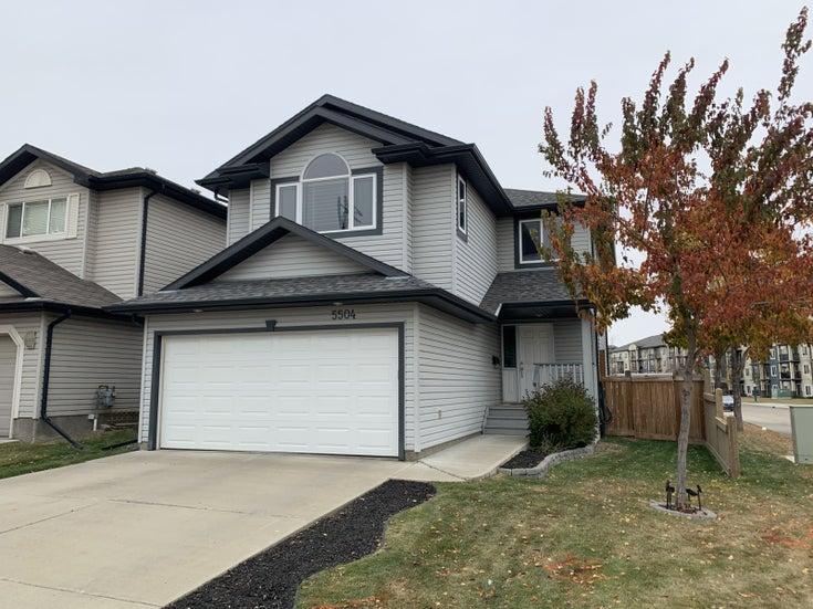 5504 165 Ave, Edmonton, AB, T5Y3K8 - Hollick-Kenyon Detached Single Family for sale, 3 Bedrooms (E4217517)