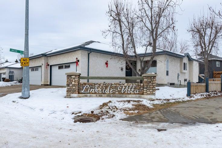 1 Linkside Place - Linkside Half Duplex for sale, 3 Bedrooms (E4222727)
