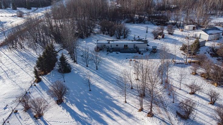 101 54228 RGE RD 12 - Eagle Ridge_CSLA Detached Single Family for sale, 3 Bedrooms (E4224207)
