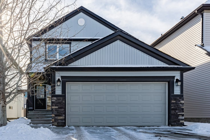 22051 95 Ave NW - Secord Detached Single Family for sale, 4 Bedrooms (E4229193)