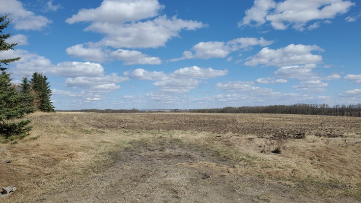 54023 Range Road 271 - Rural (undeveloped) Vacant Lot for sale(E4241722)