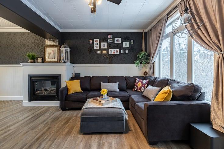 5421 48 Street - Woodlands_STPL Detached Single Family for sale, 2 Bedrooms (E4246986)