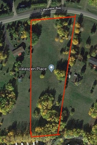 10 53129 RGE RD 14 - Valaspen Place Vacant Lot for sale(E4233821)