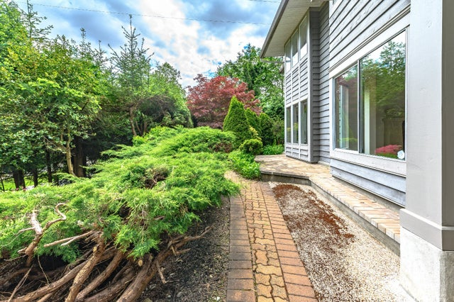 4627 Northwood Dr, West Vancouver - Caulfeild House/Single Family for sale, 4 Bedrooms (4627 Northwood Dr, West Vancouver)