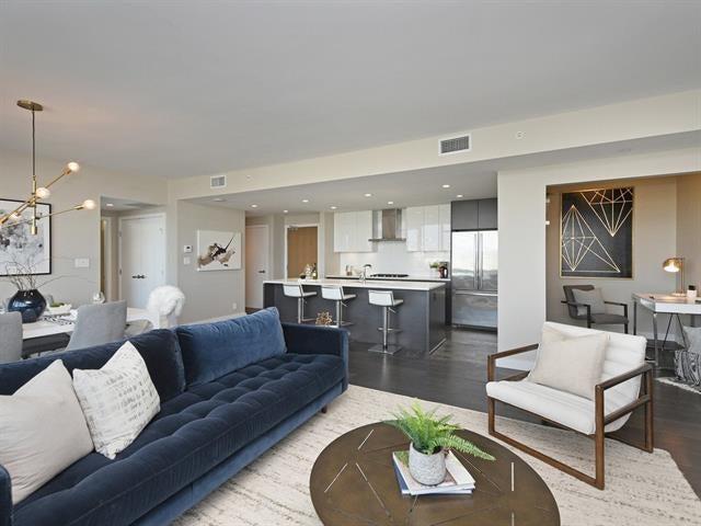 2106-1618 Quebec Street - Mount Pleasant VE Apartment/Condo for sale, 2 Bedrooms