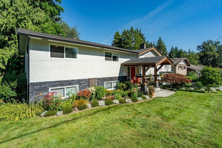 11347 GLEN AVON DRIVE - Bolivar Heights House/Single Family for sale, 6 Bedrooms (R2480284)