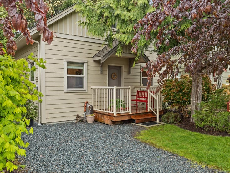 246 1130 Resort Dr - PQ Parksville Row/Townhouse for sale, 3 Bedrooms (875616)