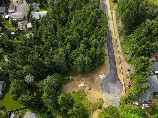 LOT 5 Wilkes Way - PQ Qualicum North Land for sale(878814)