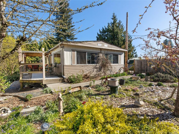821 Allsbrook Rd - PQ Errington/Coombs/Hilliers Single Family Detached for sale, 3 Bedrooms (883922)