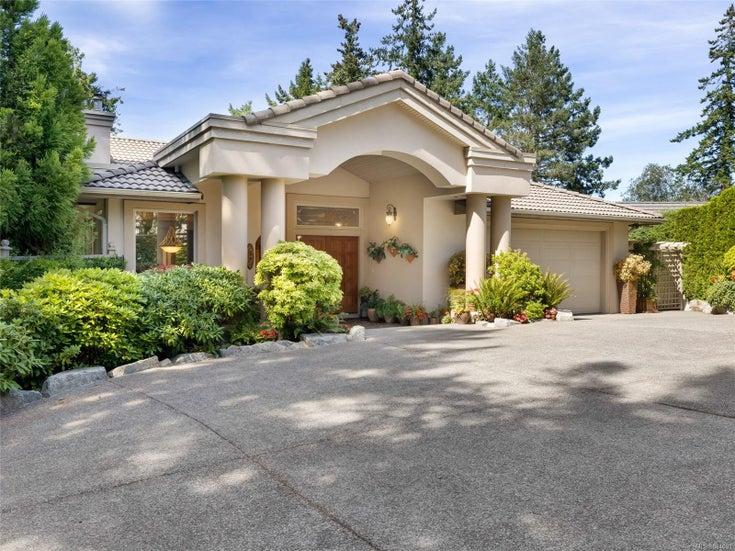 3595 Elginwood Pl - PQ Fairwinds Single Family Detached for sale, 3 Bedrooms (884091)