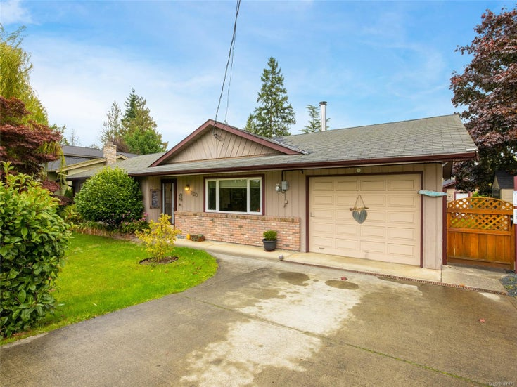 120 S Pym St - PQ Parksville Single Family Detached for sale, 3 Bedrooms (887975)