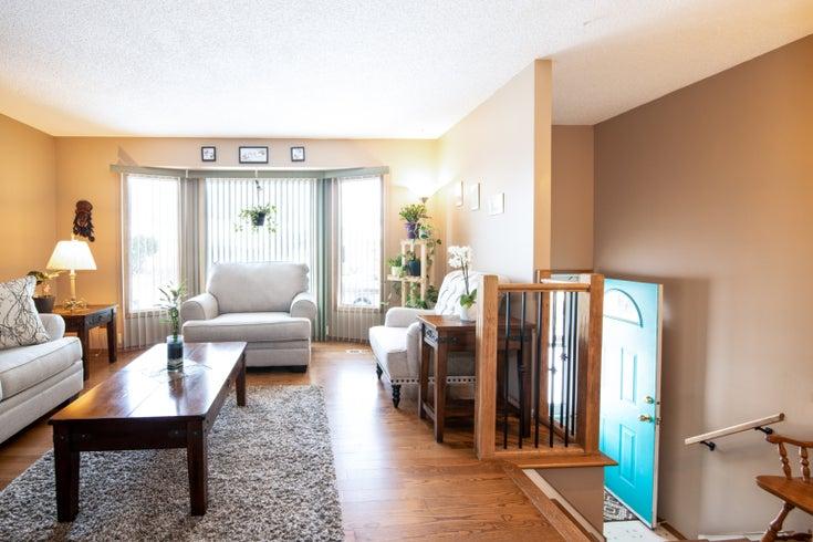 6 Gold Eye Drive, Devon, AB - Devon Detached Single Family for sale, 4 Bedrooms (E4222709)