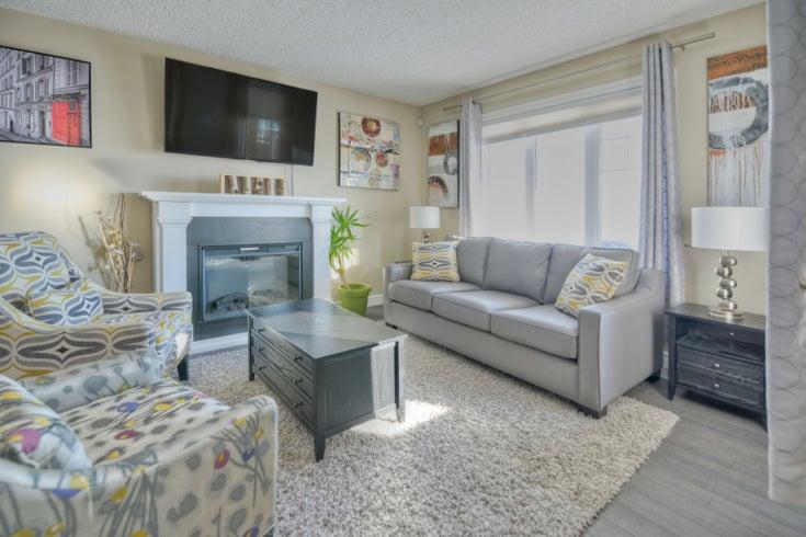 69 Harvest Ridge Drive - Harvest Ridge Townhouse for sale, 3 Bedrooms (E4099728)