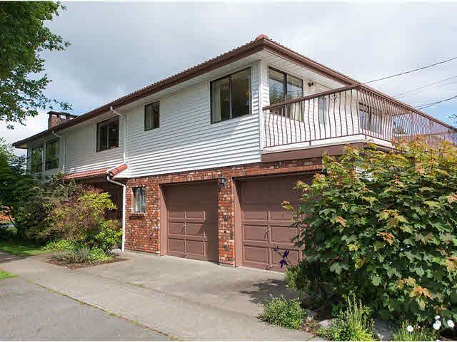 759 E 47th Avenue - Fraser VE House/Single Family for sale, 5 Bedrooms (V1068133)