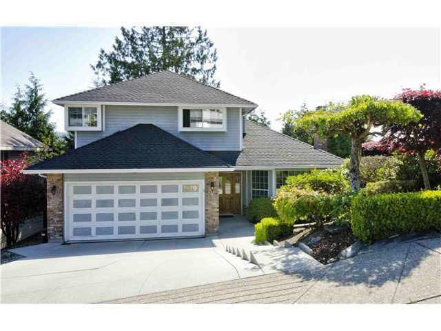 2820 Nash Drive - Scott Creek House/Single Family for sale, 3 Bedrooms (V1006107)