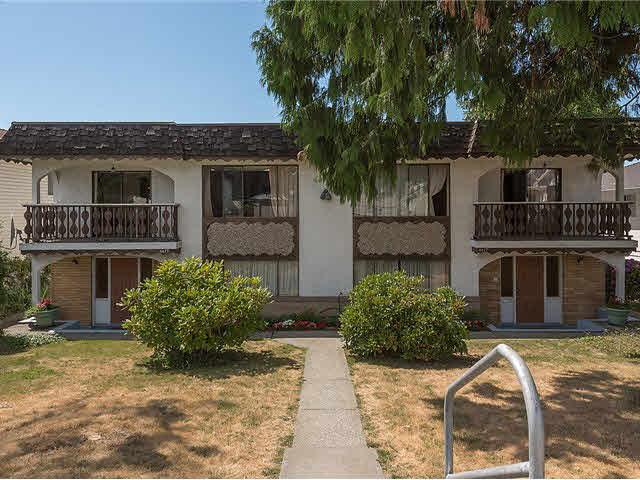 6677 Brantford Avenue - Upper Deer Lake COMM for sale, 6 Bedrooms (V1133851)