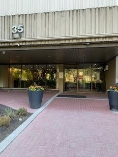 510 - 35 Ormskirk Ave - High Park-Swansea Condo Apt for sale, 3 Bedrooms (W5238694)