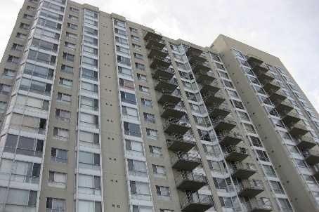 1112 - 3077 Weston Rd - Humberlea-Pelmo Park W5 Condo Apt for sale, 2 Bedrooms (W5288549)