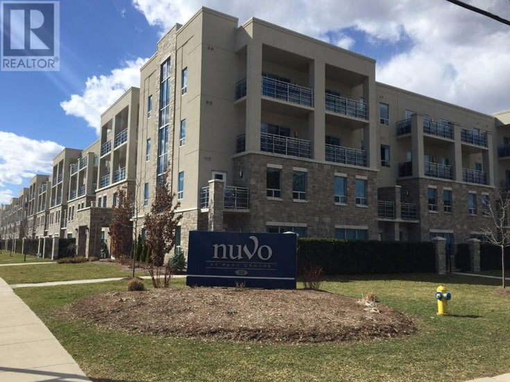 209 - 320 SUGARCREEK Trail  - London Apartment for sale, 2 Bedrooms (598643)