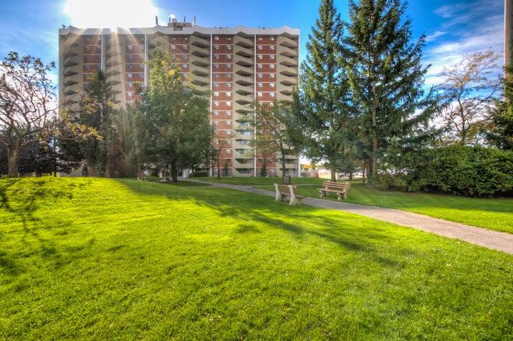 309-1105 Jalna - London Ontario APTU for sale, 3 Bedrooms