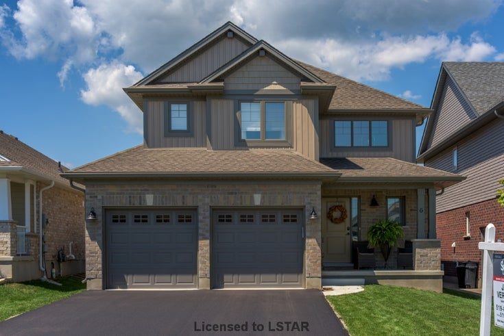 6 TANAGER PL - St Thoms Single Family for sale, 4 Bedrooms (588078)