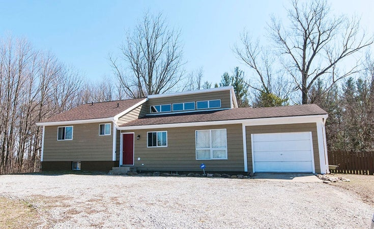 54 COLONEL TALBOT RD - Norfolk County Single Family for sale, 3 Bedrooms (579945)
