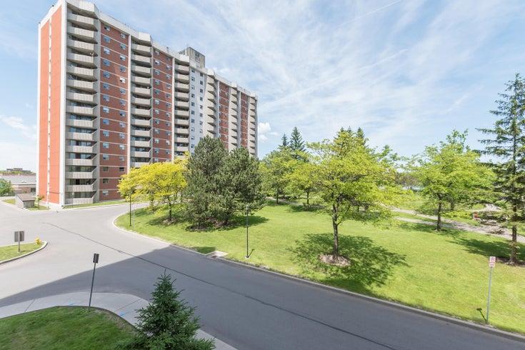 109-1105 JALNA BLVD - London Ontario APTU for sale, 2 Bedrooms (268066)