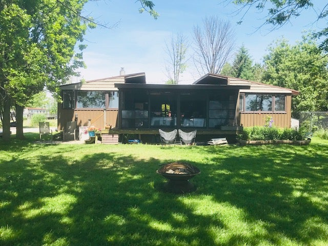 38 Warnick RD - Sherbrooke Recreational for sale, 4 Bedrooms