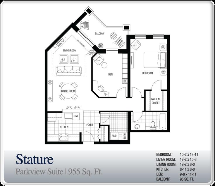 509-340 Sugracreek Trail  - London Ontario APTU for sale, 1.5 Bedrooms