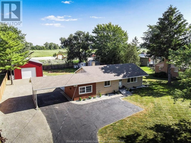 830 TALBOT ROAD - Leamington House for sale, 5 Bedrooms (21017322)