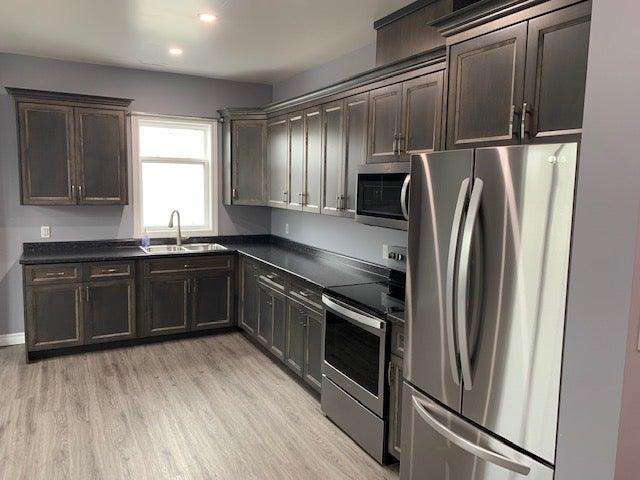 2 - 22 Talbot Street West, Wheatley - Wheatley Multi-family for sale, 1 Bedroom (21008892)