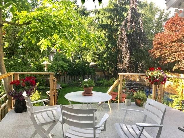 3247 W 6TH AVENUE - Kitsilano House/Single Family for sale, 5 Bedrooms (R2440909)