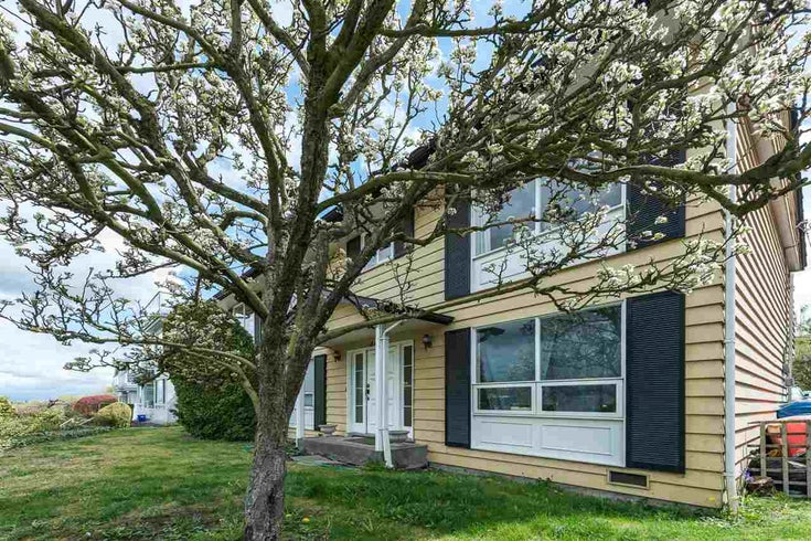 4420 W 4TH AVENUE - Point Grey House/Single Family for sale, 3 Bedrooms (R2507074)