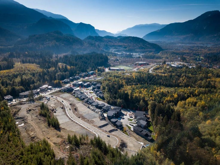 SL19 LEGACY RIDGE - University Highlands Land for sale(R2493640)