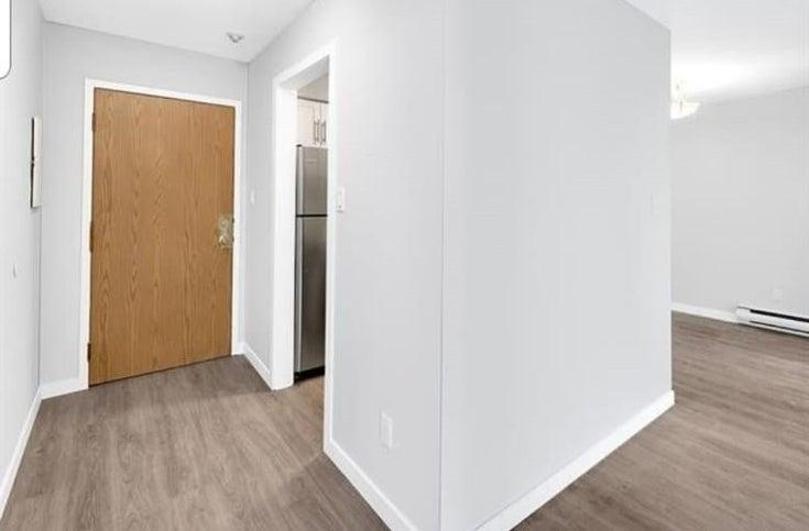 304 15238 100 AVENUE - Guildford Apartment/Condo for sale, 1 Bedroom (R2576105)