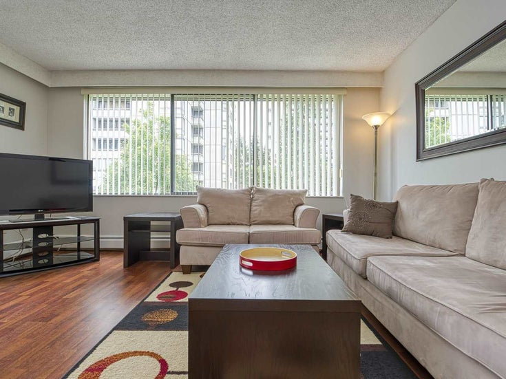 310 9270 SALISH COURT - Sullivan Heights Apartment/Condo for sale, 2 Bedrooms (R2478798)