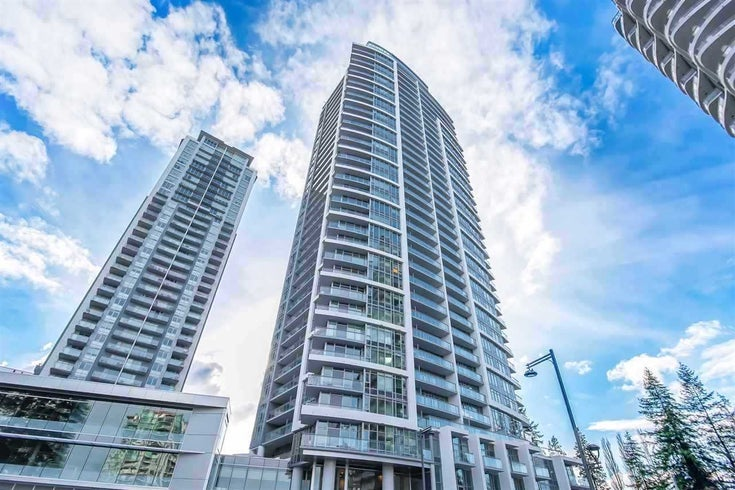 2308 13308 CENTRAL AVENUE - Whalley Apartment/Condo for sale, 1 Bedroom (R2513676)