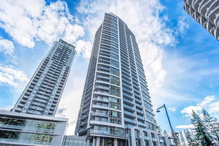 2507 13308 CENTRAL AVENUE - Whalley Apartment/Condo for sale, 1 Bedroom (R2603369)