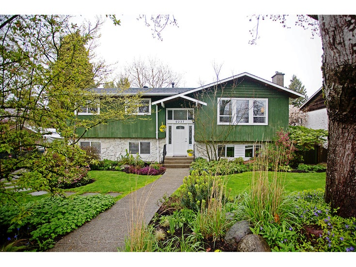 6237 184TH STREET - Cloverdale BC House/Single Family for sale, 6 Bedrooms (R2258492)