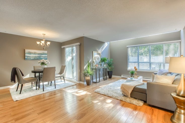 53 5301 204TH STREET - Langley City Townhouse for sale, 3 Bedrooms (R2503229)