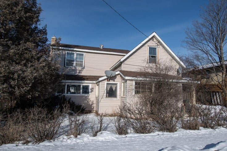 715 9TH STREET - Golden House for sale, 3 Bedrooms (2456506)