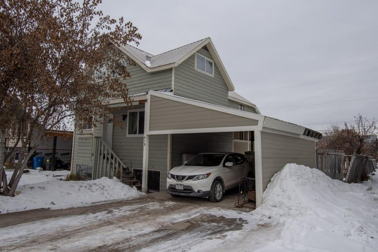 613 9TH STREET - Golden House for sale, 7 Bedrooms (2456594)